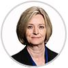 Paula Chastain