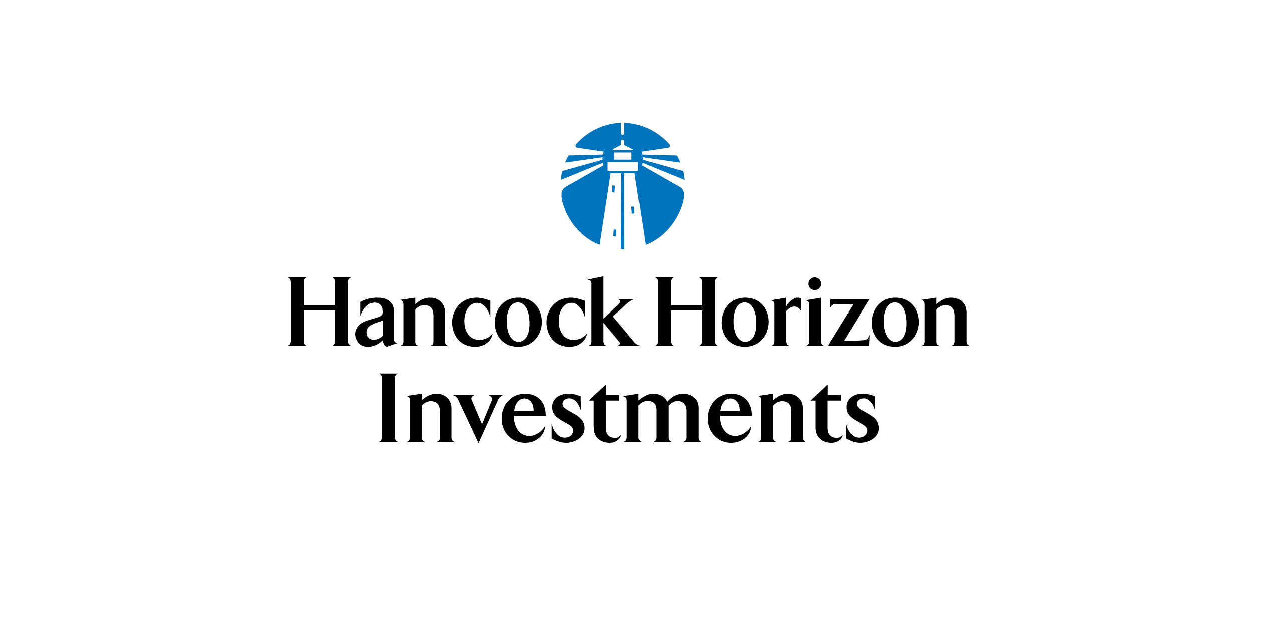 Hancock Horizon Investments